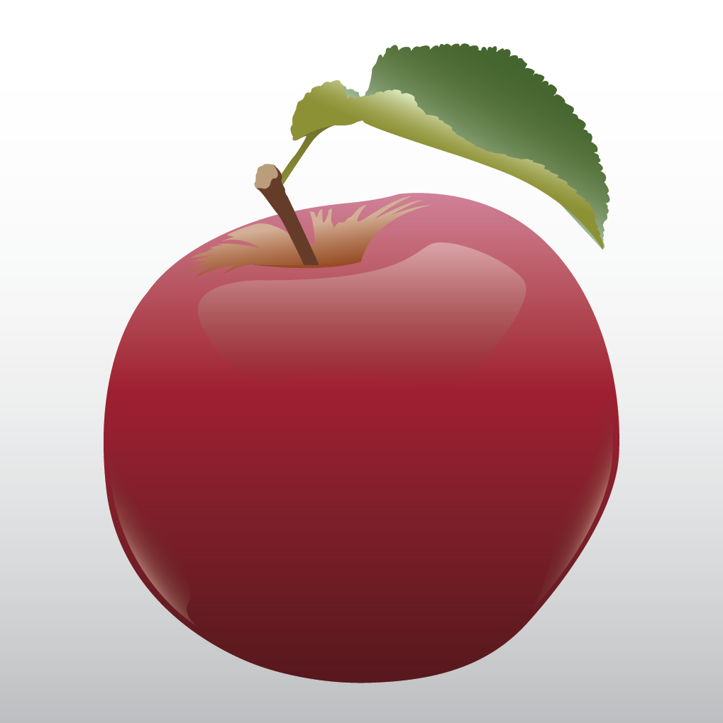 27_apple.png