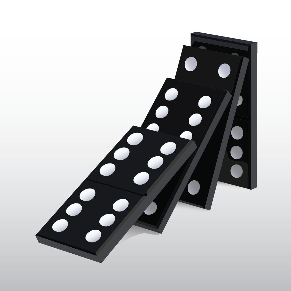 29_dominos.png