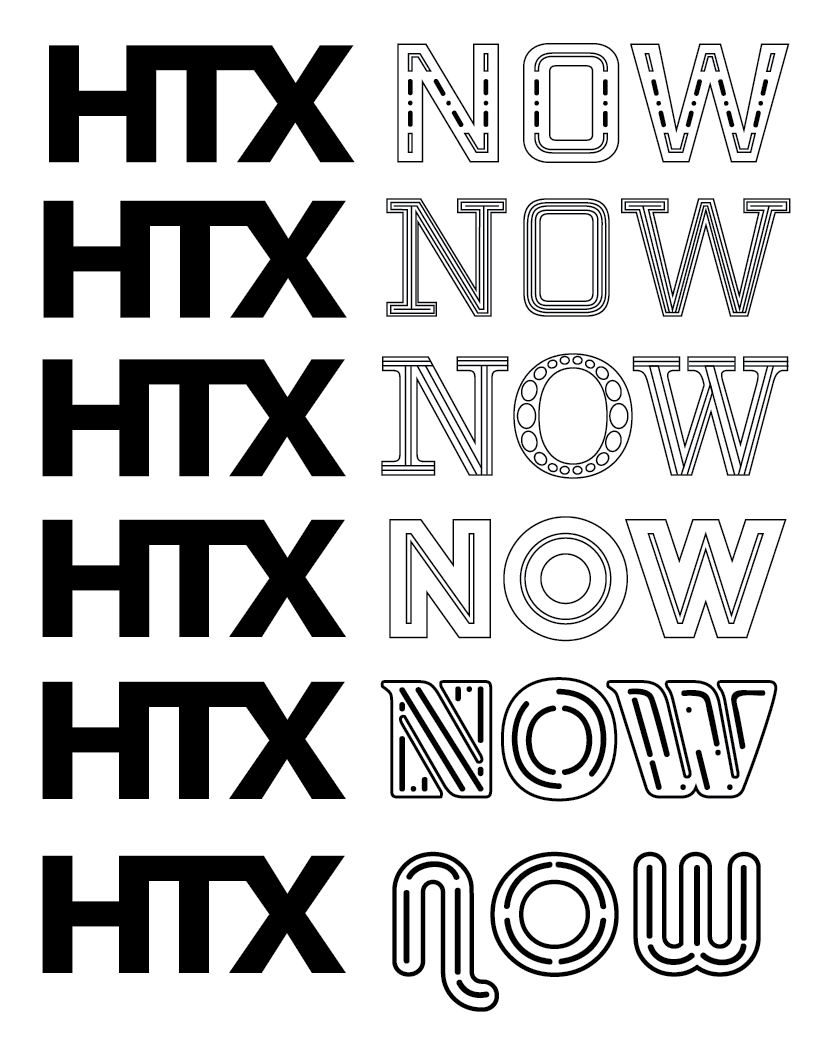 htxnow3.png