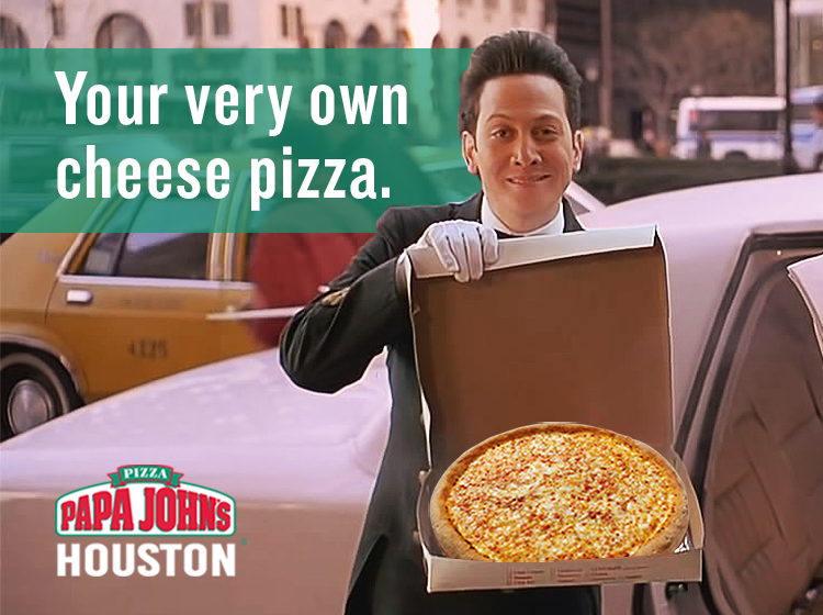 5-Sep - Wednesday - National Cheese Pizza Day.png
