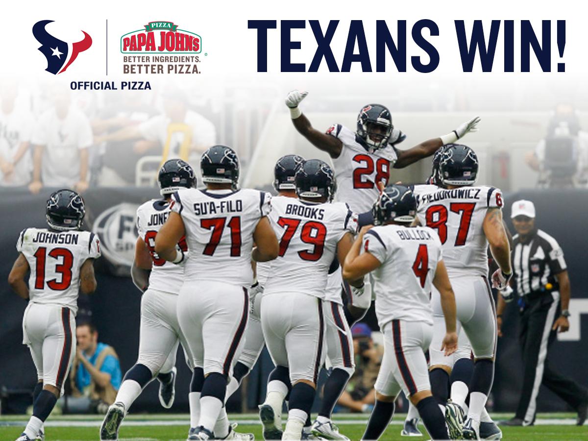 10-Sep - Monday - Texans Win - v1.png