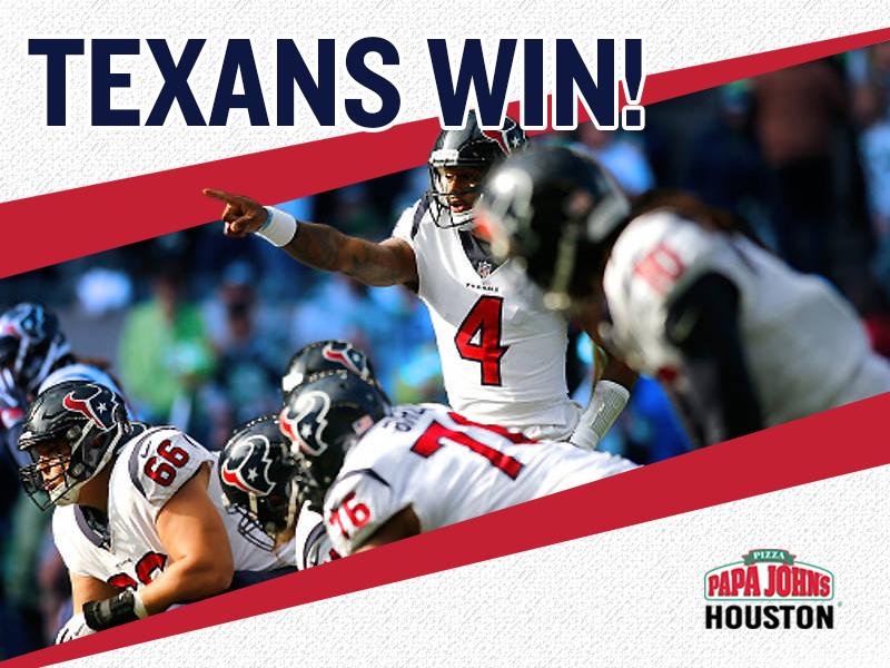 10-Sep - Monday - Texans Win - v2.png