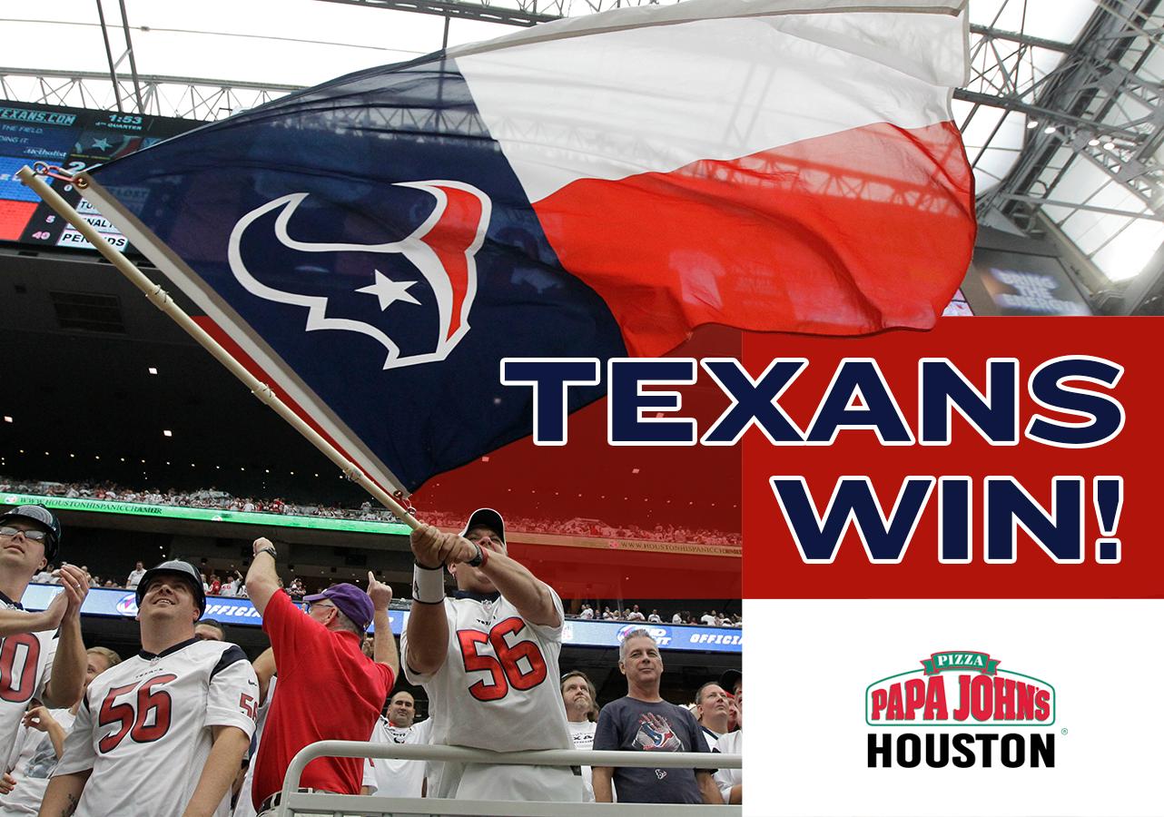 10-Sep - Monday - Texans Win - v3_2.png