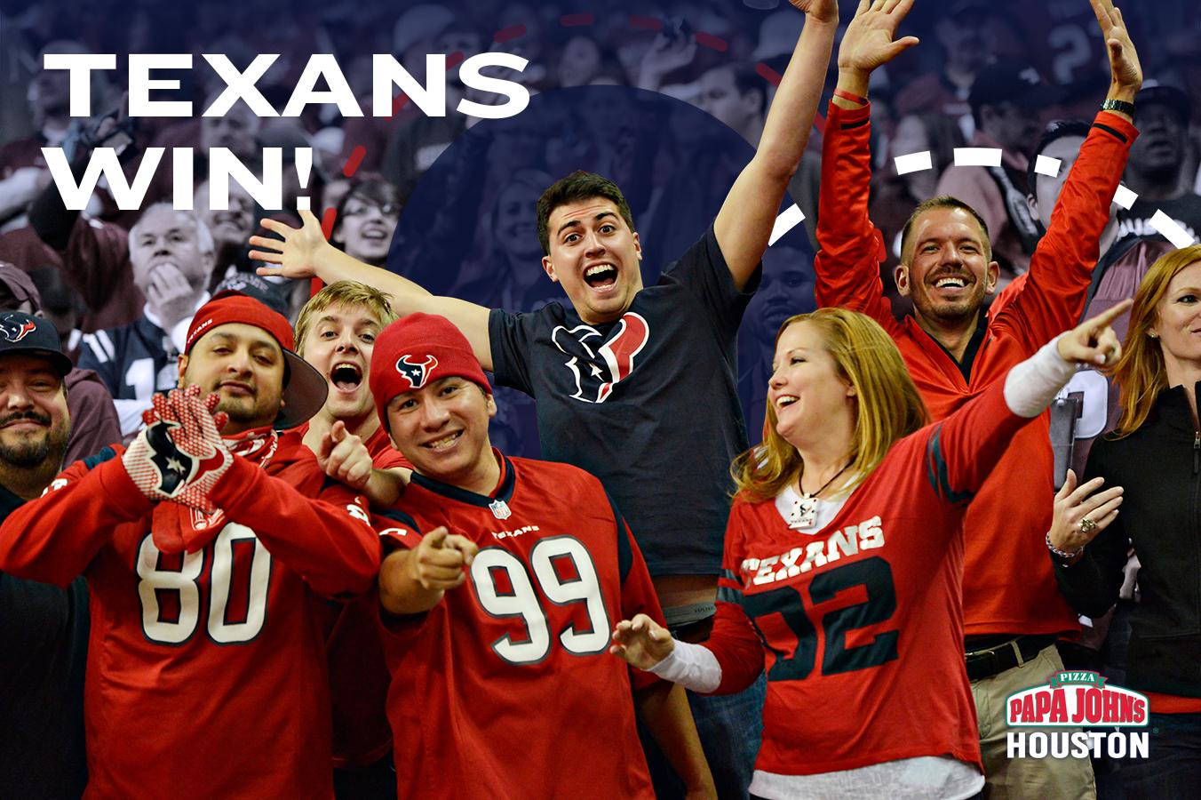 10-Sep - Monday - Texans Win - v4.png