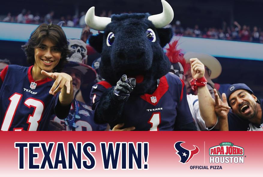 10-Sep - Monday - Texans Win - v5.png