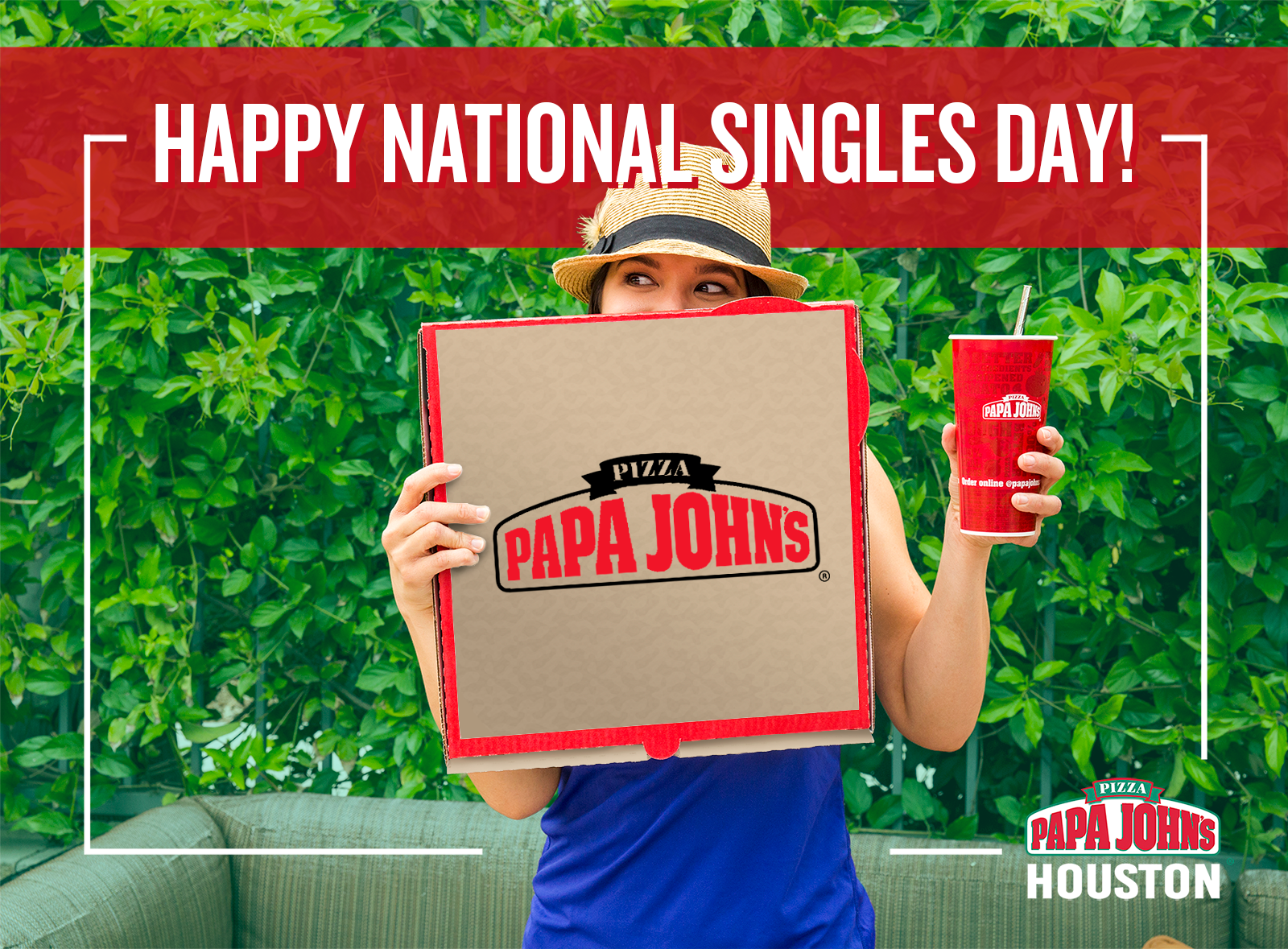 22-Sep - Saturday - National Singles Day - v3.png