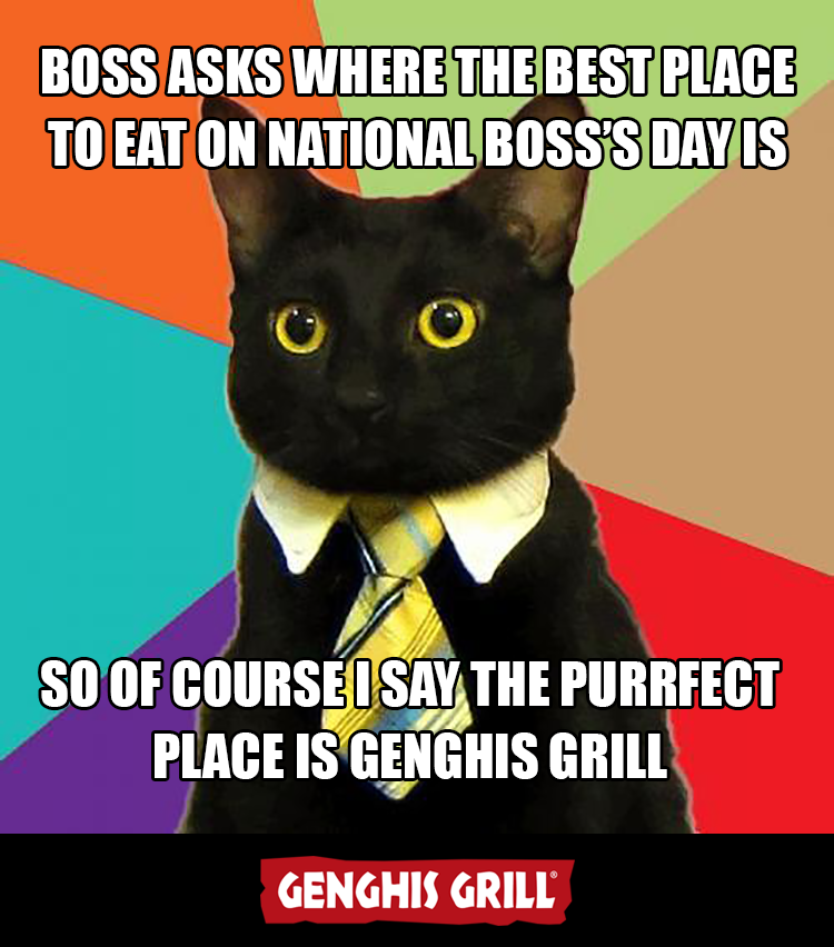 16-Oct - Tuesday - National Boss's Day - v1.png