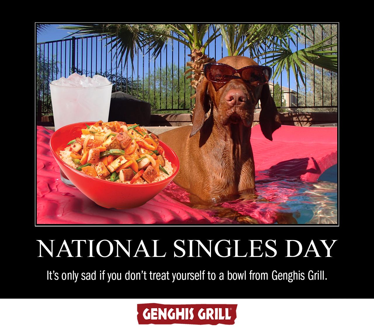 22-Sep - Saturday - National Singles Day - v1.png