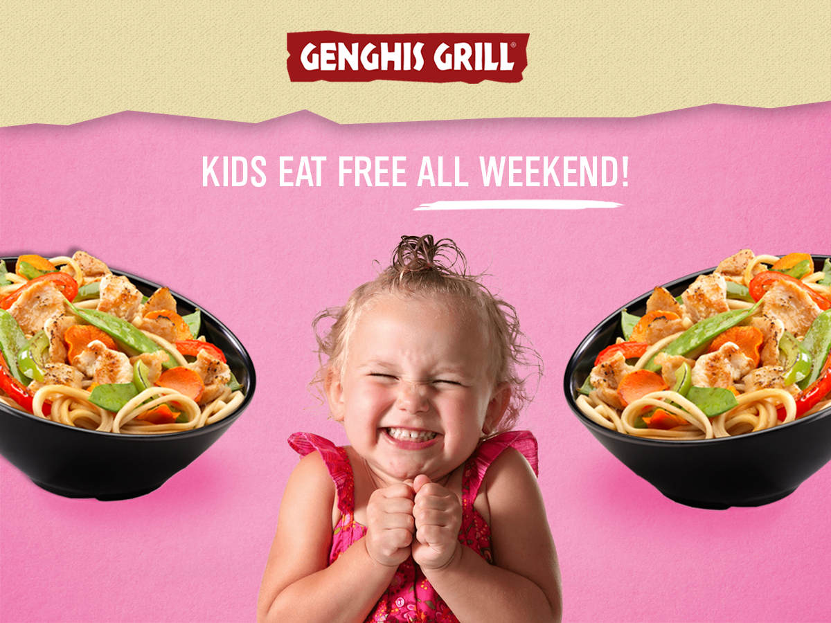 26-Oct - Friday - Kids Eat Free.png