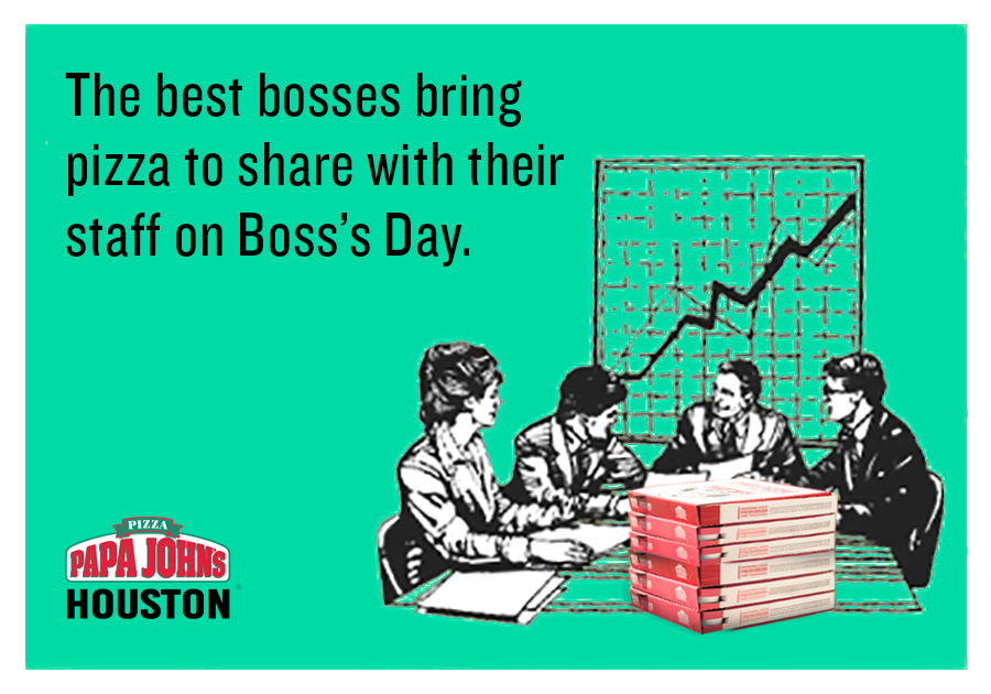 16-Oct - Tuesday - National Boss's Day.png