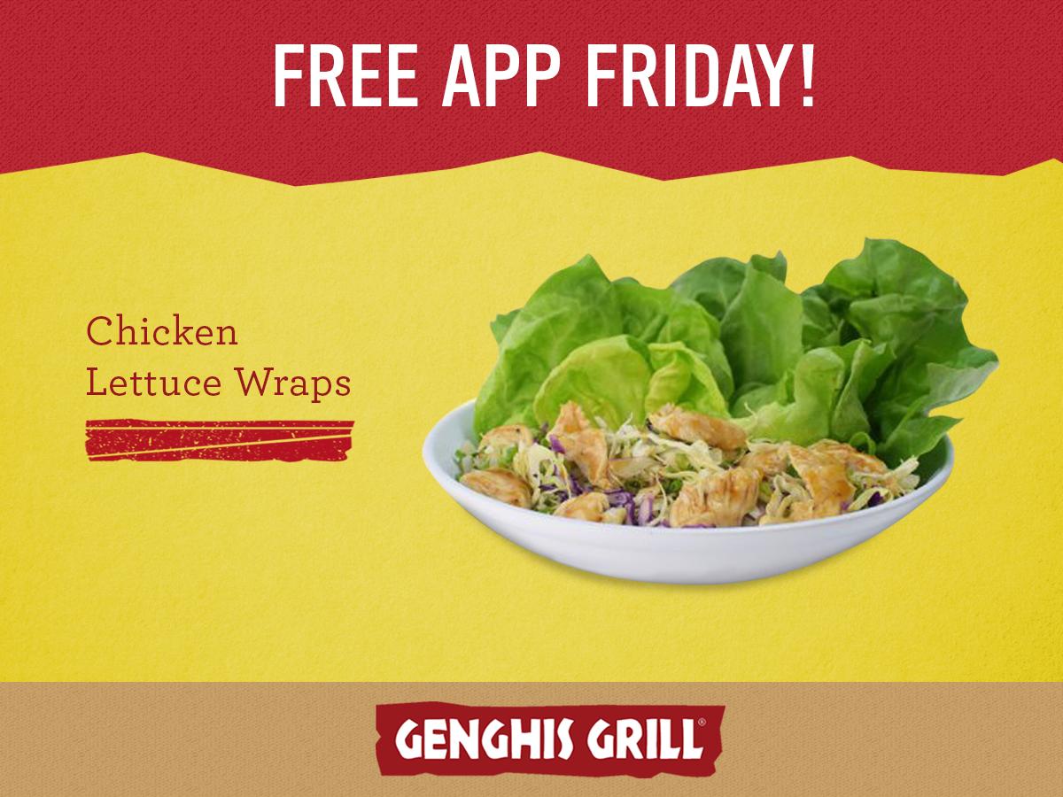 2-Nov - Friday - Freebie Friday App v2.png