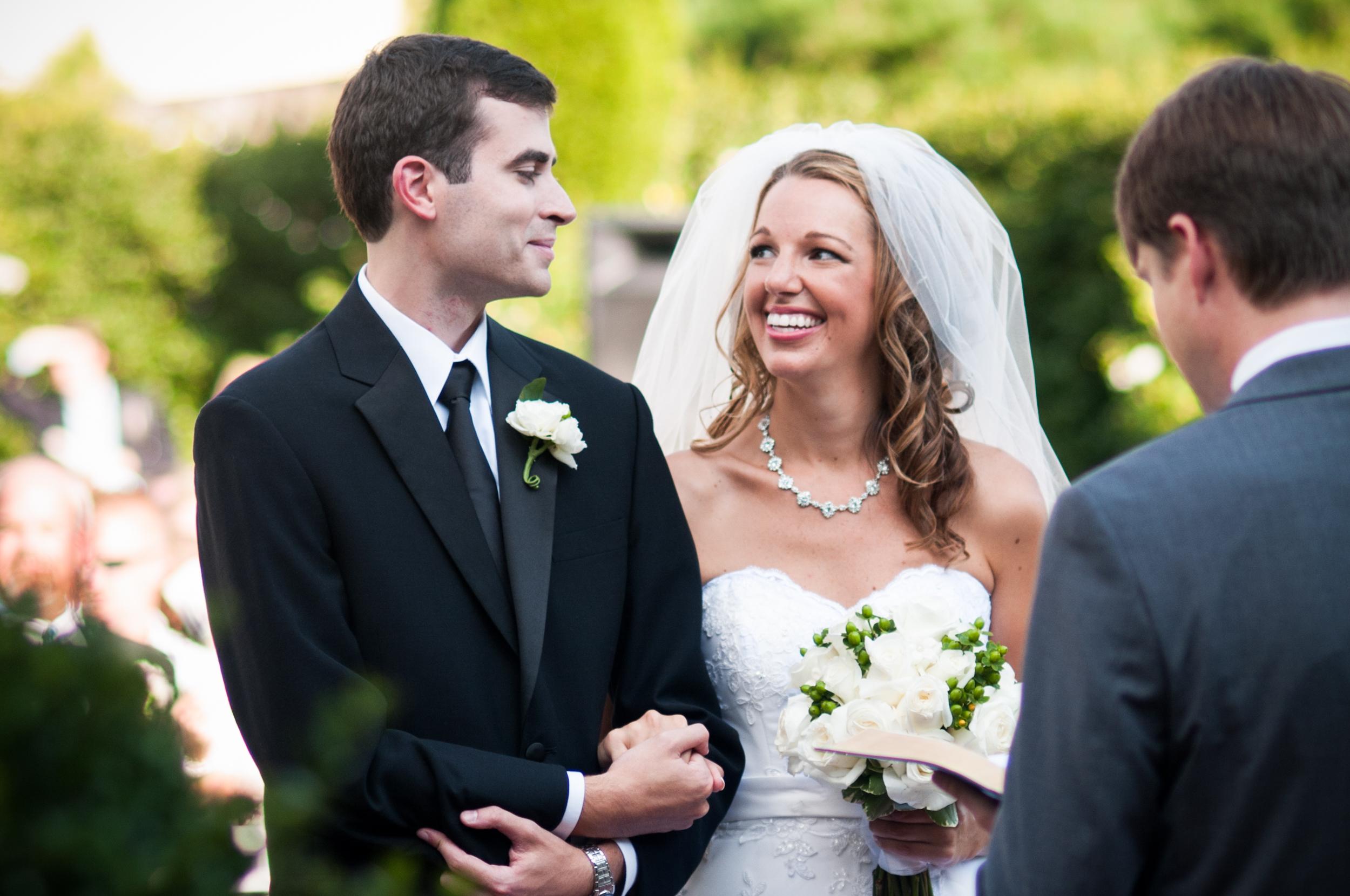 Daniel_Stowe_Botanical_Garden_Wedding-3.jpg