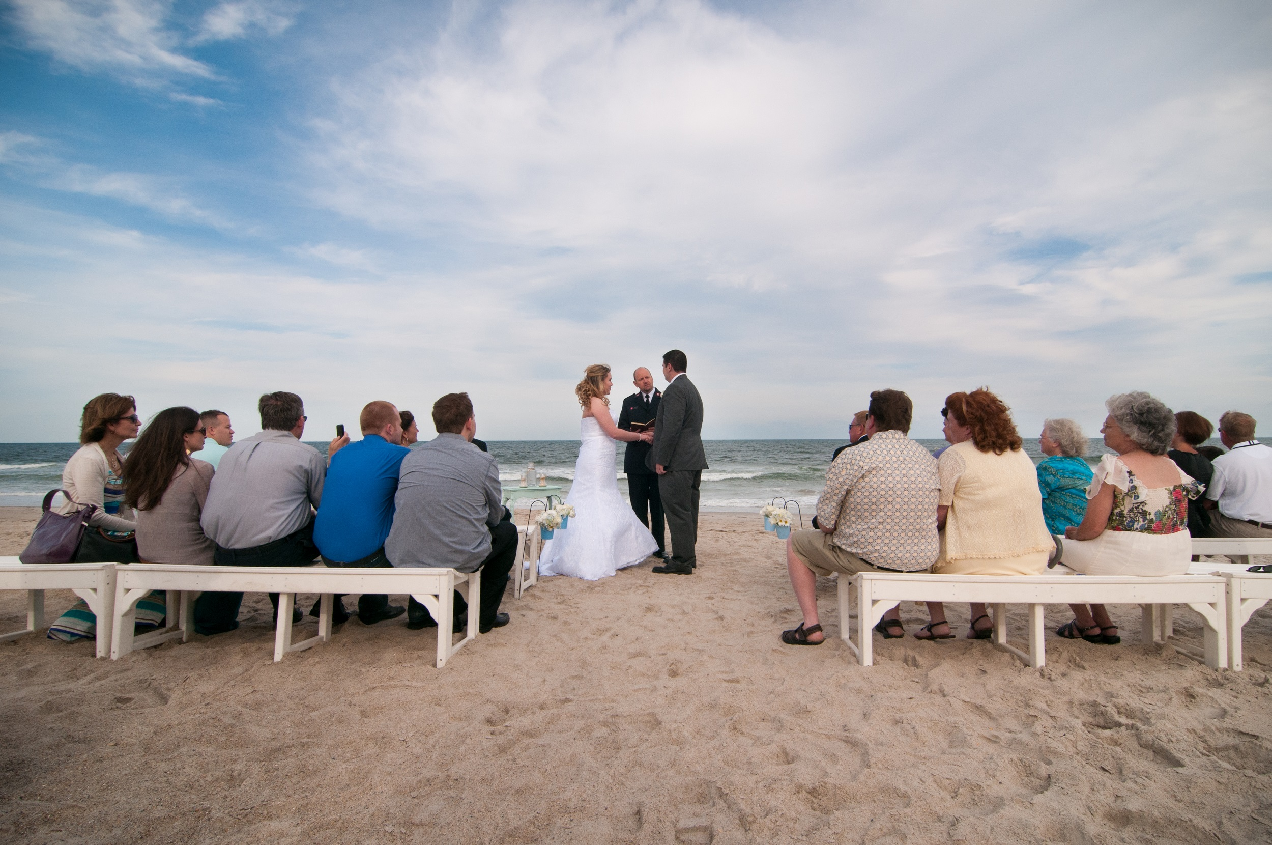 Saine_Wedding322_DSC3393.jpg