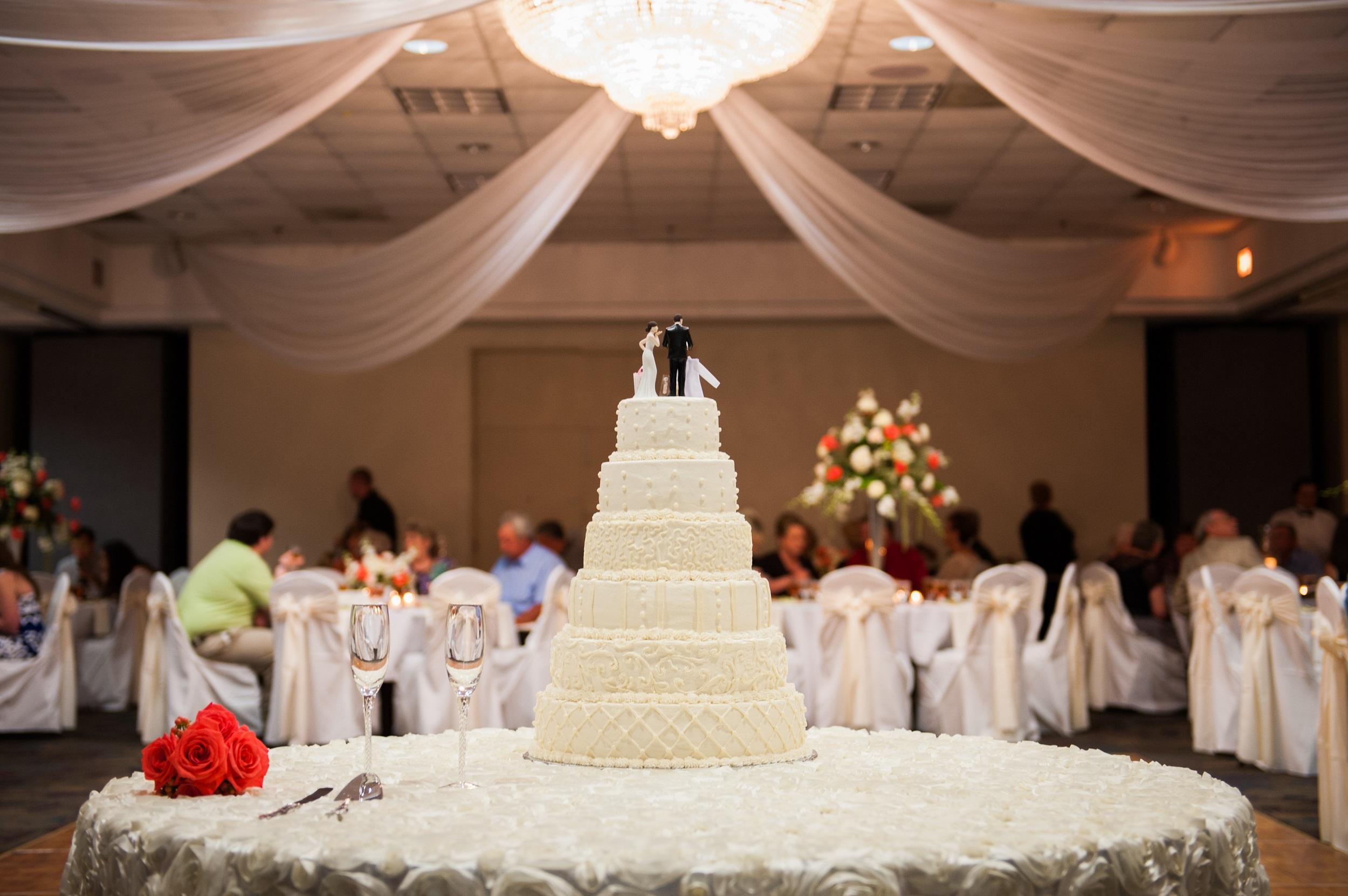 Shaver_Wedding483_DSC7487.jpg