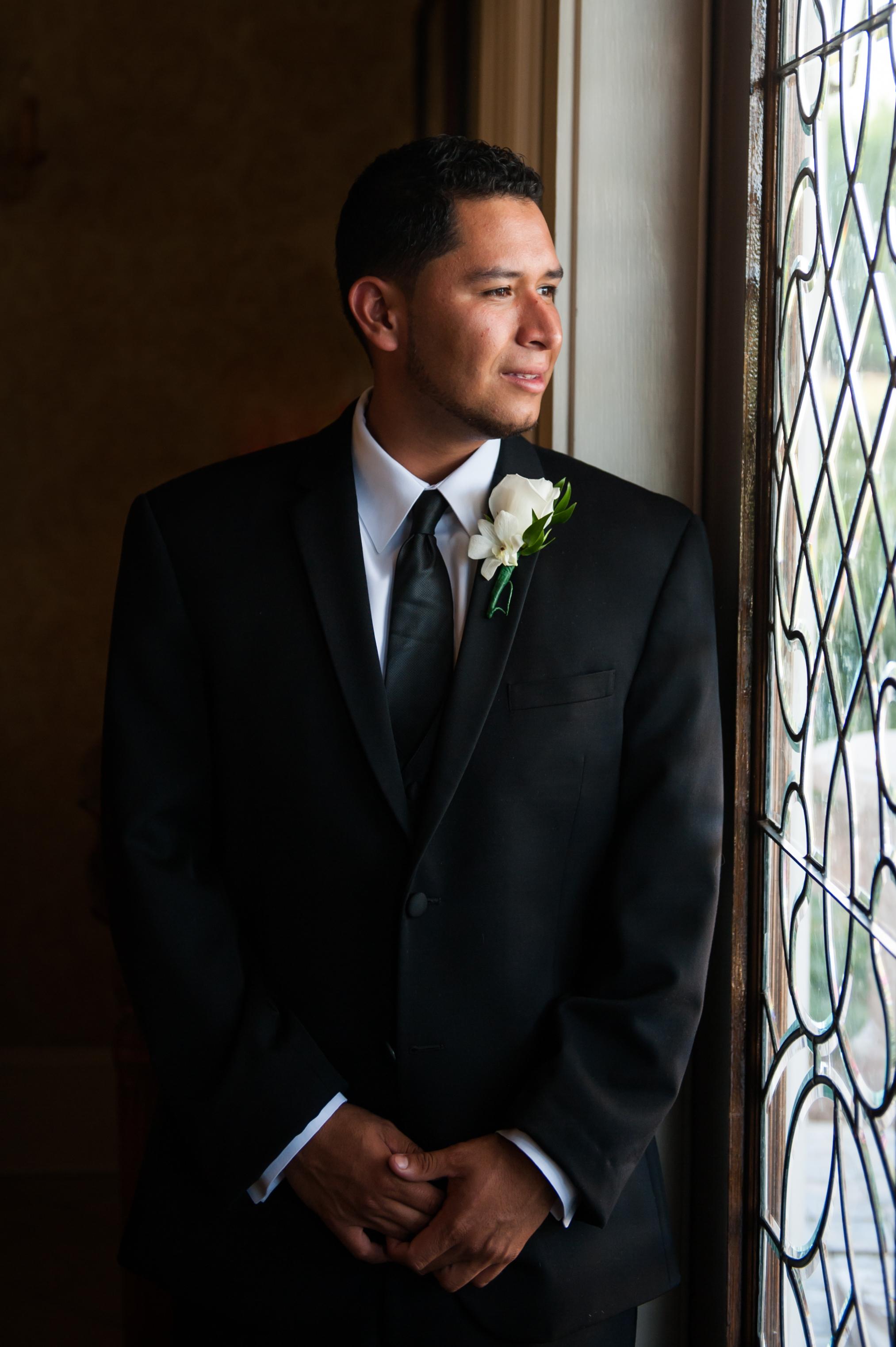 Charlotte NC Wedding Photographer (19).jpg