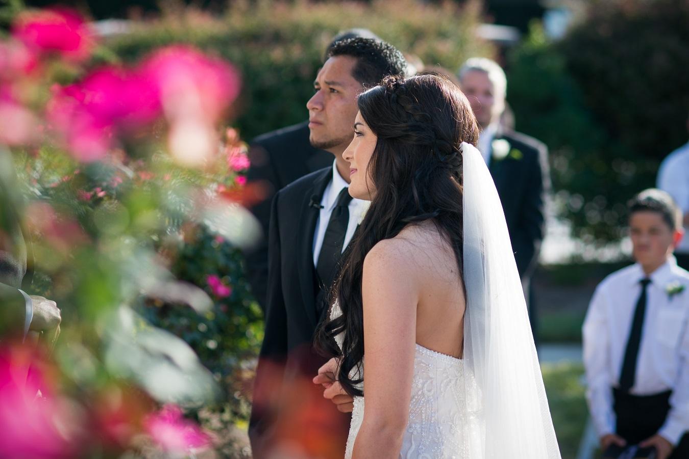 Charlotte NC Wedding Photographer (14).jpg