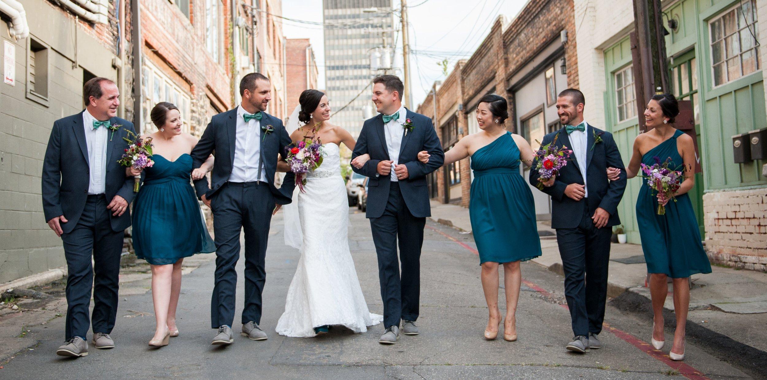 Weatherman_Wedding658_DSC7332 - Copy.jpg