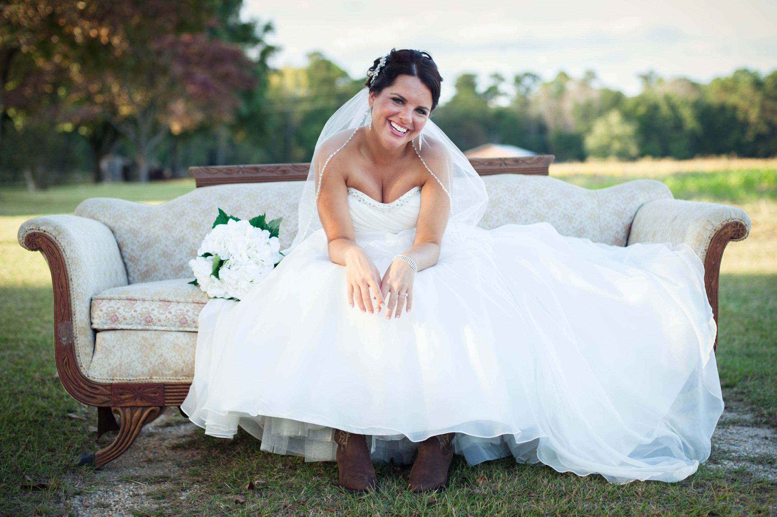 Bridals125_DSC0058.jpg