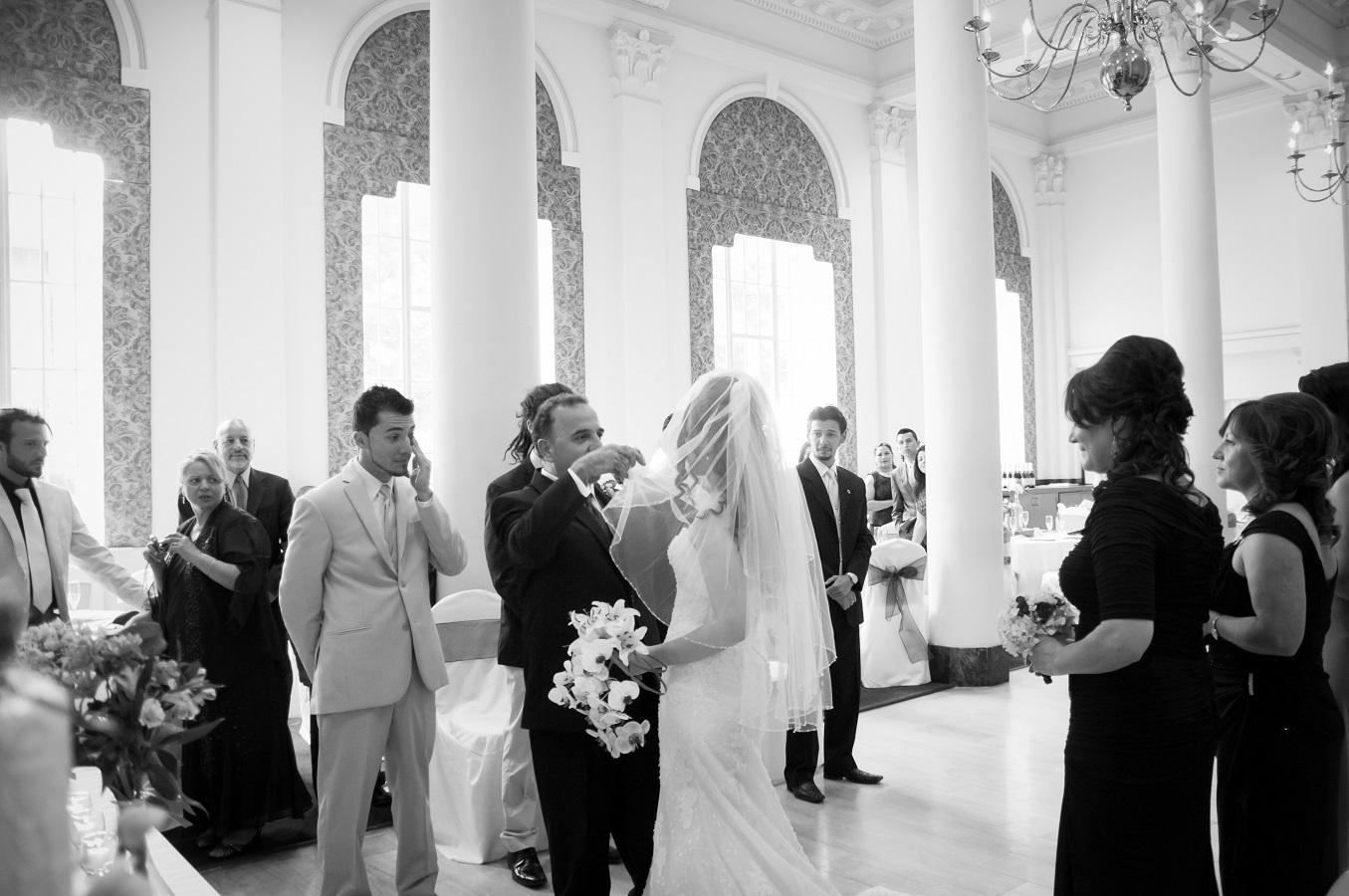 Cascante_Wedding226_DSC5163.jpg