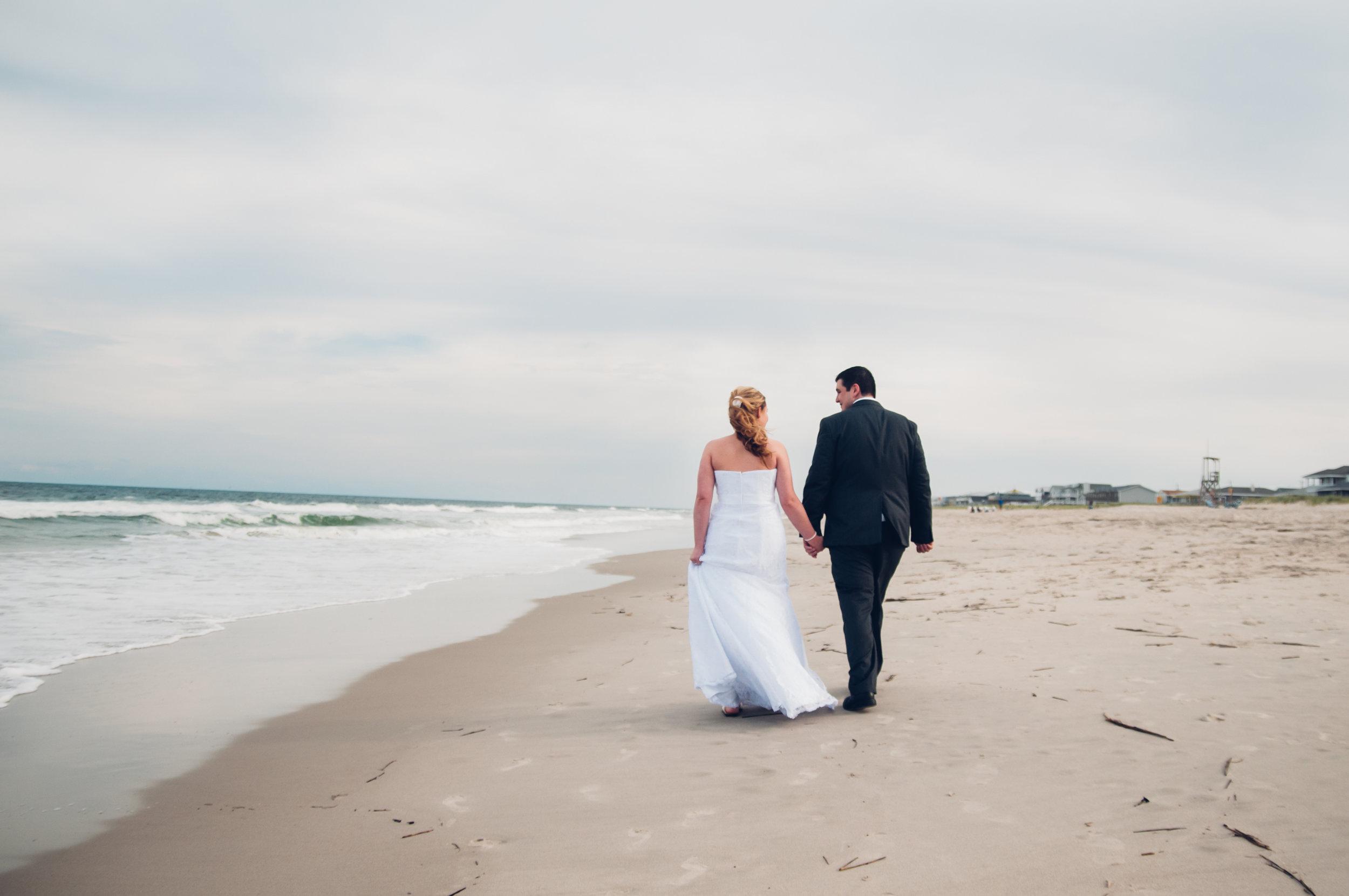 Saine_Wedding437_DSC6854.jpg