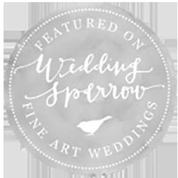 badge-wedding-sparrow.png