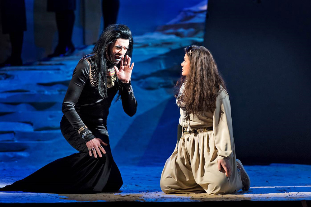 Nabucco03.jpg