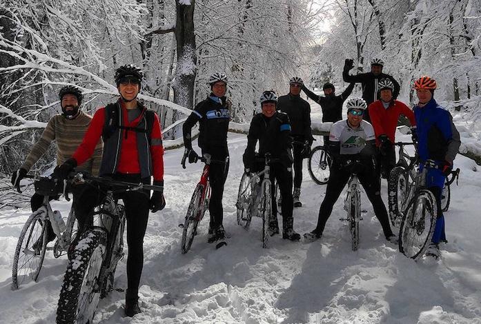 group_riding_snow (1).jpeg