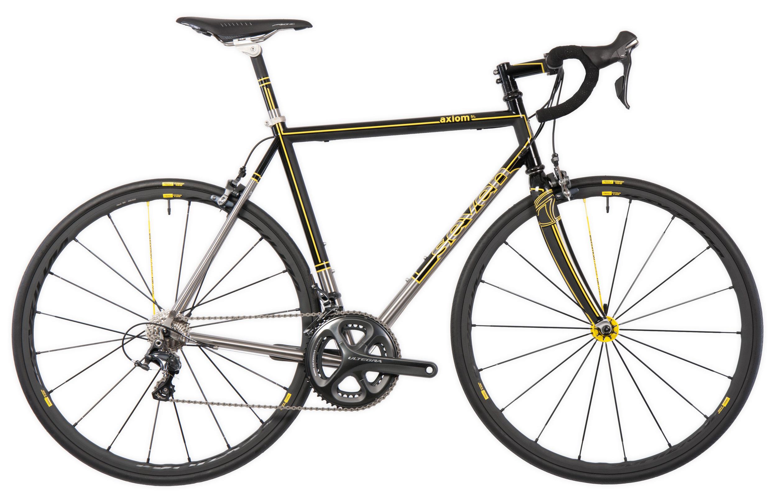 Mavic Bike Side DSC_0003.jpg