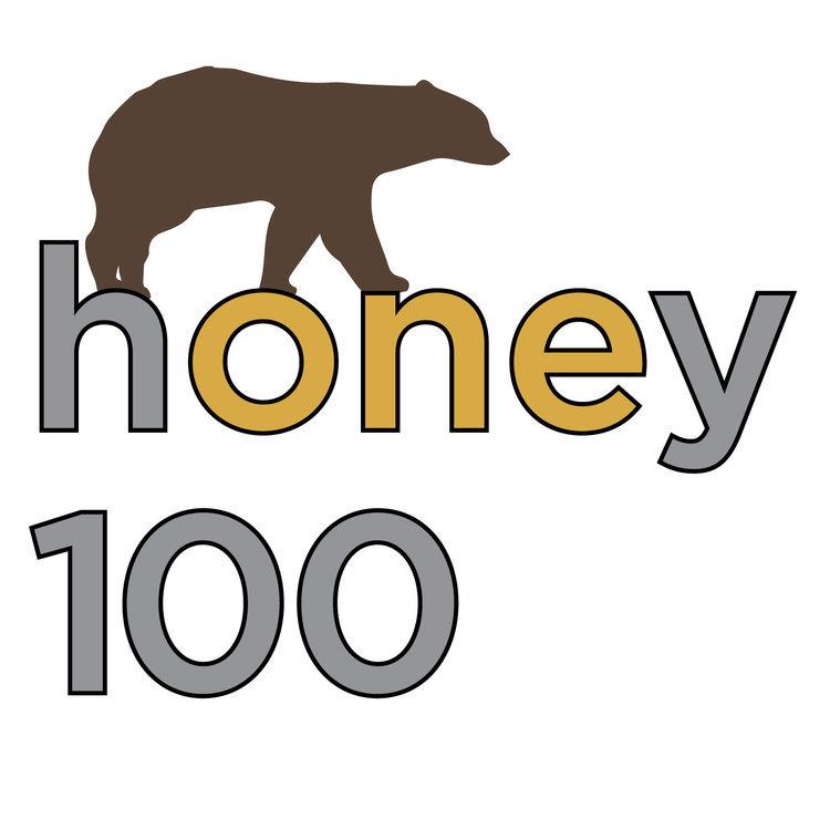 honey100.jpeg