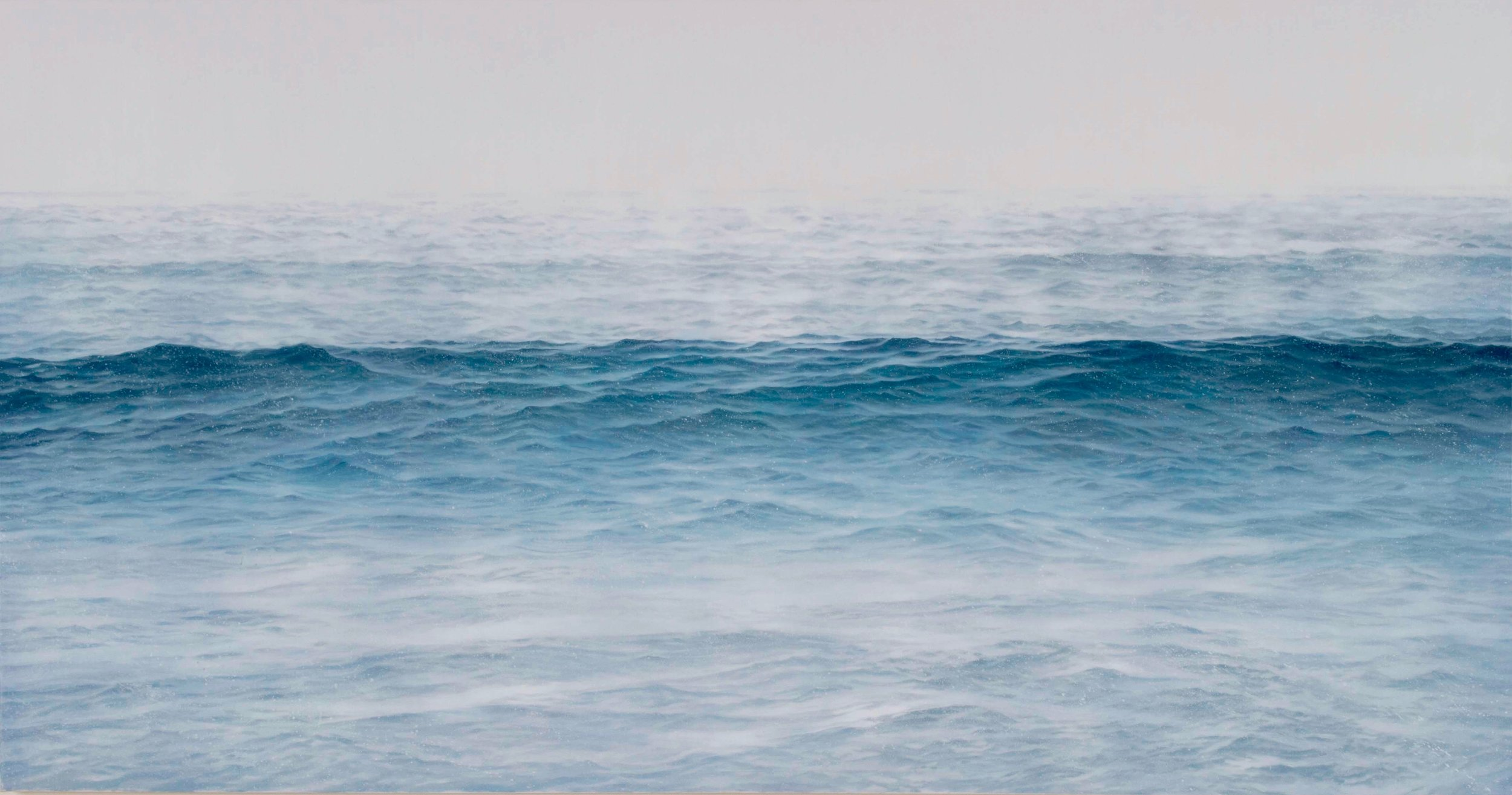 squall(inuit#4)44x84.jpg