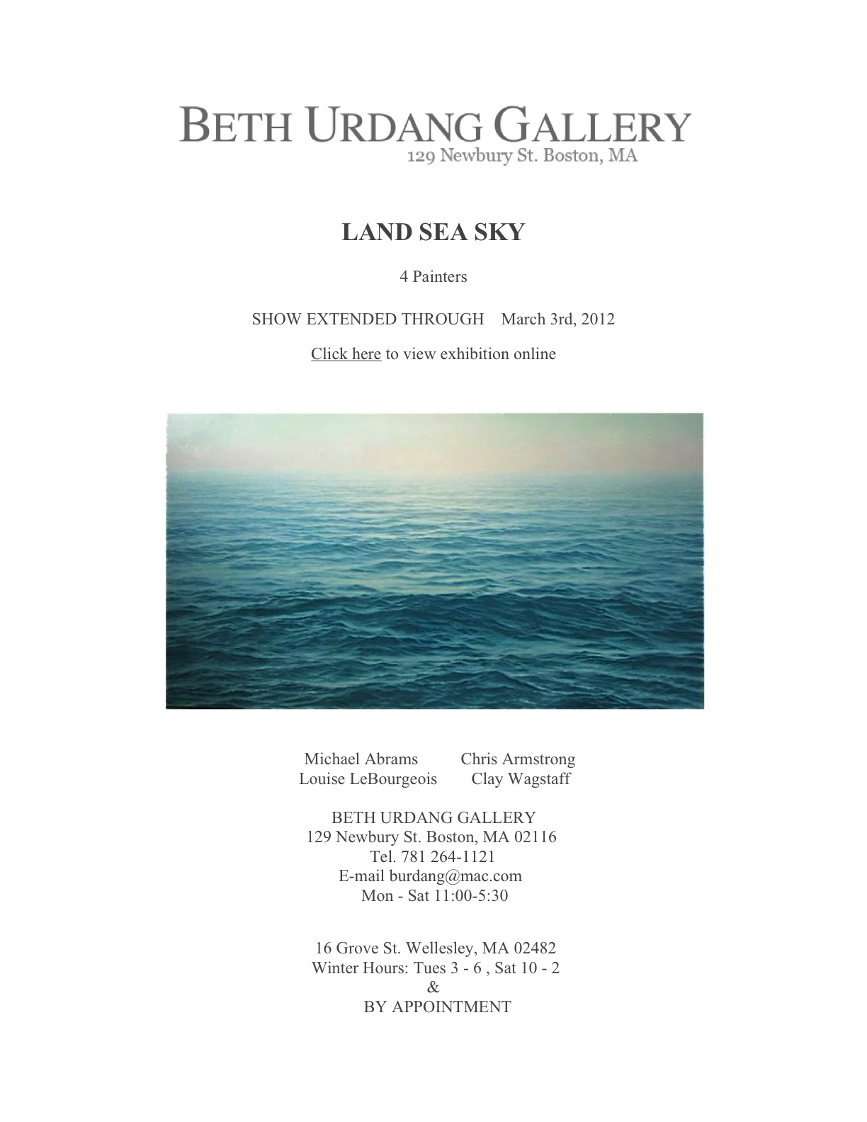 beth urdang gallery-2012.jpg