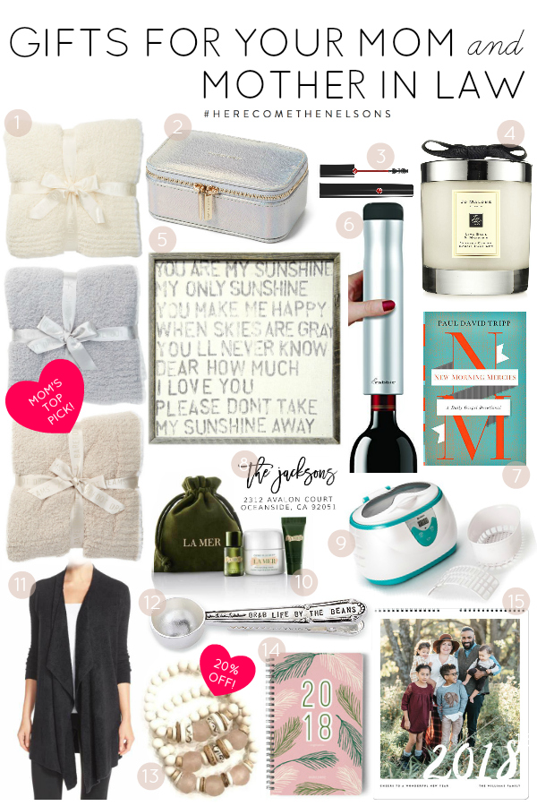 Gifts For The Moms-3.jpg