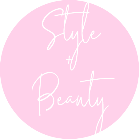 style and beaty.png