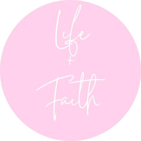 life and faith.png