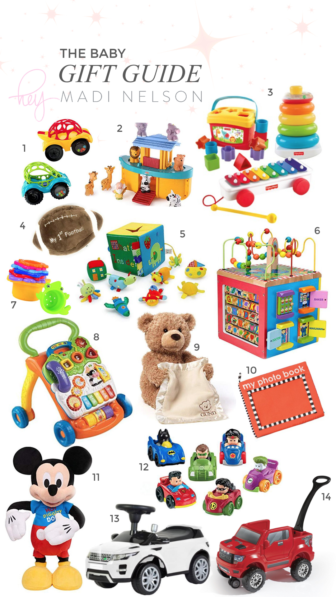 BABY_GIFTGUIDE2018.jpg