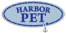 Harbor-Pet-Logo-png copy.jpg