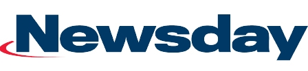 print-logo-newsday-1.jpg