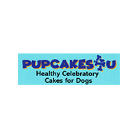 pupcakes.png