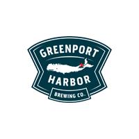 greenportlogo.png