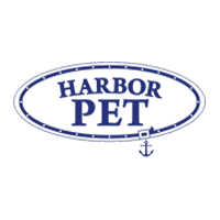 harborpet.png