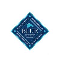 bluebuffalo.png