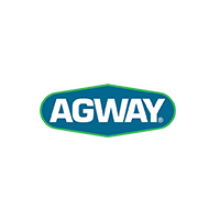 agway.png