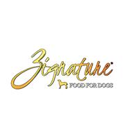 zignature.png