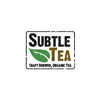 subtletea.png