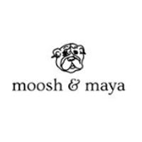 mooshmaya.png