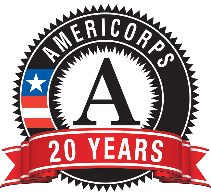 americorps_20years_700x650.png