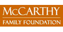mccarthy_foundation.png