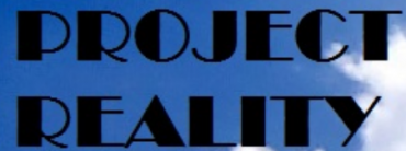 Project_Reality_1058439.png