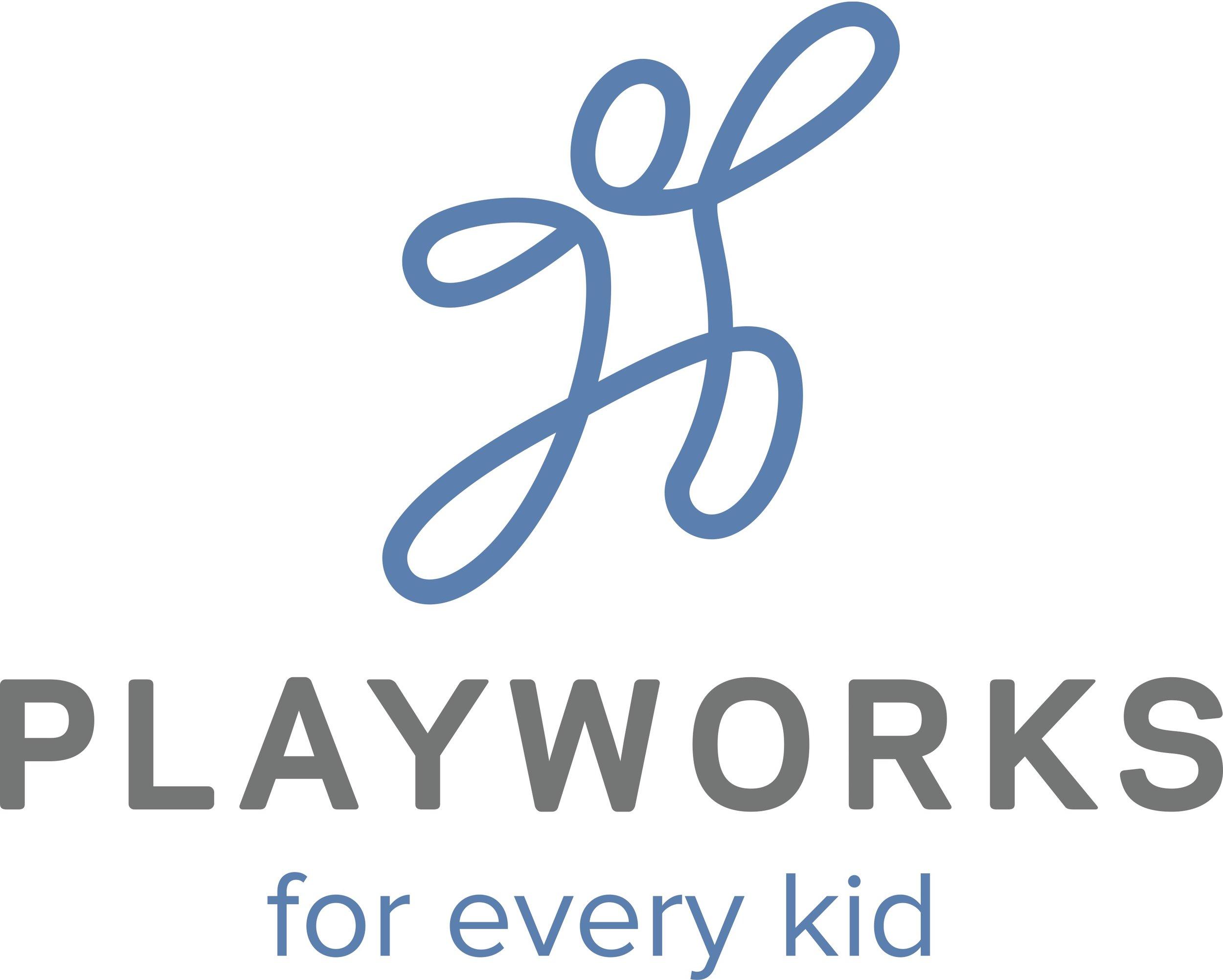 Playworks-Logo_ForEveryKid.jpg