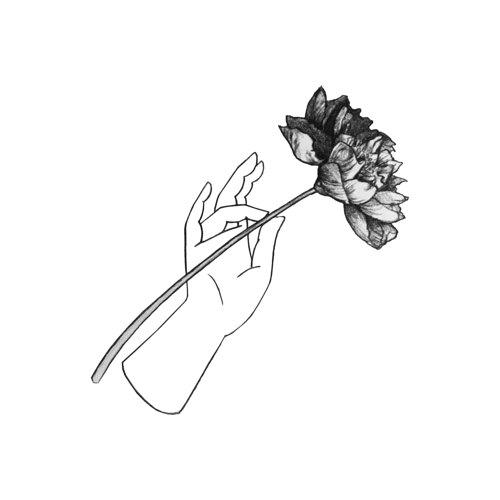 bymyglasseye illustration